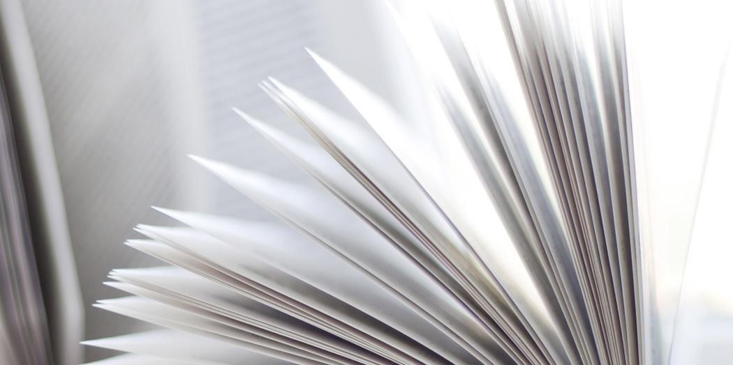 EponaMind Equine Publications